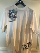 Tee shirt marque OXBOW taille 16 A SMALL