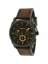 Fossil Machine Armbanduhr für Herren (FS4656)