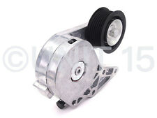 VW Corrado VR6 89-95 Multi Ribbed Belt Pulley Tensioner