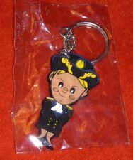 Porte-clé Keychain Préfecture WW. interieur. gouv.fr Madame la Préfète figurine