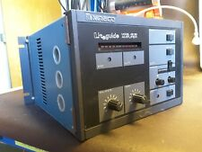 NIRECO AE50 AE50-2 LITEGUIDE AMPLIFIER NICE CONDITION RARE SALE $349