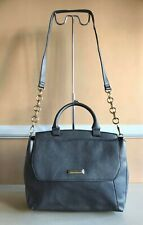 TAHARI Brand Sling or Hand Bag