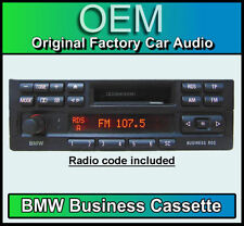 Car Cassette Players for 3 Series