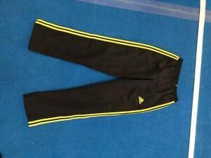 Mens - Adidas Tracksuit Pants