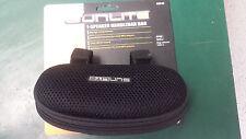 SL Bicycle Handlebar Speaker Bag for MP3 or Phone
