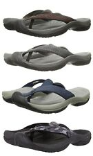 f454bc5f096e Keen Mens Waimea H2 Casual Summer Beach Sandals Flip Flops Shower Shoes