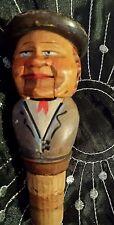 Handmade Bottle Stoppers & Corks