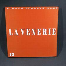 LA VÉNERIE Album sonore Mame - Traité d'Yauville  FANFARES ANIMAUX CIRCONSTANCES