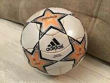 Adidas Finale 7 Official Match Ball Uefa Champions League 2006/2007