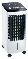 Innoliving INN-515 3L Raffrescatore di Aria ad Evaporazione - Bianco