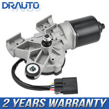 Windshield Wiper Motor For Chevrolet Cruze AcDelco 96893302