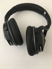 MEElectronics Air-Fi Venture Stereo Bluetooth Wireless and Wired Headphones