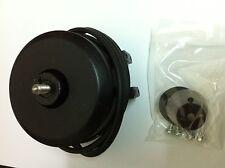 Condenser Fan Motor For Whirlpool,GE,Westinghouse Side By Side Door Fridge  0540