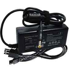 AC ADAPTER CHARGER SUPPLY FOR HP PAVILLION ZE2000 ZE4900 NX7000 603284-001 V5210