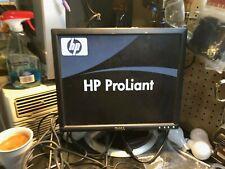 Hp ProLiant Dl180 G6 2x Intel Xeon 2.66Ghz 24x 1Tb Hdds 7.2K 24Gb Ecc Ram