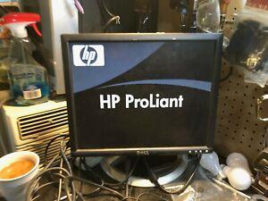HP ProLiant DL180 G6 2x Intel Xeon 2.66GHz 24GB ECC RAM 24x 1TB 7.2K HDDs