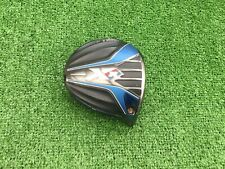Callaway XR16 10.5 Degree Driver Head
