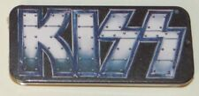 KISS VIP THE TOUR GUITAR PICKS SEALED SET
