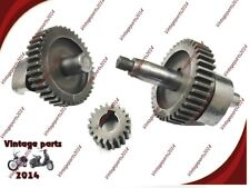 BRAND NEW Matchless/AJS TIMING GEAR COMPLETE SET