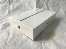 New Sealed Apple iPad Mini (5th Gen) 64GB Wi-Fi Space...