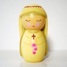Saint Catherine of Siena Shining Light Doll