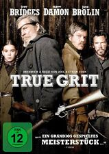 True Grit (2010) (2011) --(TV-Movie Edition)