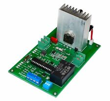 RS485 LEADING EDGE AC DIMMER  50/60HZ 3500W 16A Arduino Raspberry