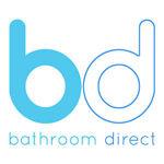 Bathroom Direct UK