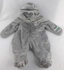 9d442c076 Carter's Snowsuits (Newborn - 5T) for Girls for sale | eBay