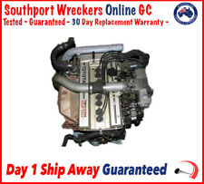 Toyota Celica Engine Motor 3TGTE 1.8L | 1982-1985 | 194 687ks 60d Warranty