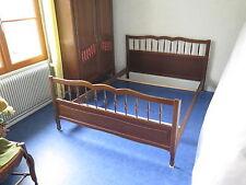 Cadre de lit en 140