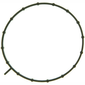 Mahle Clevite Fuel Injection Throttle Body Mounting Gasket G31940;