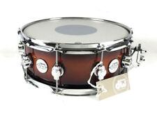 DW Kit Snare Drums