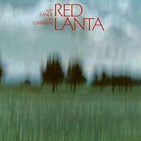 Art Lande Jan Garbarek - Red Lanta (NEW CD)