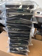 BRAND NEW--LOT of 10-pcs Hitachi/LG DH10N Internal 16x SATA DVD Rom Drive--Black