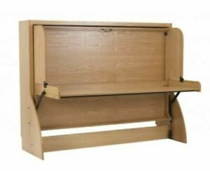StudyBed - Small Double - perfect for a desk and a bed