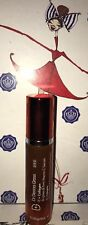 Dr Dennis Gross C + Collagen Brighten & Firm Vitamin C Serum .3oz Travel Size