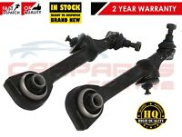FOR MERCEDES S-CLASS W221 FRONT SUSPENSION BOTTOM LOWER WISHBONES CONTROL ARMS