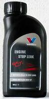 ENGINE STOP LEAK ADDITIVO PER RIDURRE LE PERDITE DI  OLIO  VALVOLINE  55144