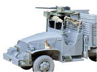 35231 Tamiya U. S. 2.5Ton 6X6 Accessory Set 1/35th Accessories 1/35 Military