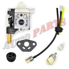 Carburetor Air Fuel Filter For ECHO GT230 PAS230 PE230 PPT230 SRM230 SRM231 Carb