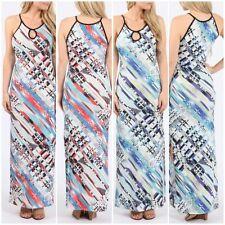 Unbranded Geometric Dresses for Women