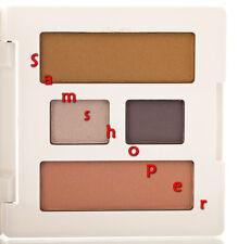Clinique Palette True Bronze Pressed Powder Bronzer, Eyeshadow and Blusher