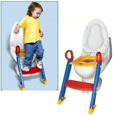 Children's Toilet Trainer - Freeshipping