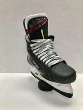 Bauer Vapor 2X Pro 6.5 D SR Hockey Skates (Used for 1 Ice Session DEMO)