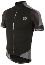 Pearl Izumi 2017 P.R.O. PRO Leader Bike Jersey P.R.O. Team Smoked Pearl - Small