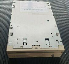 PANASONIC JU-811T012 INTERNAL FLOPPY DISK DRIVE  (IN21S1b3)