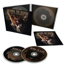 Beyond The Black - Heart Of The Hurricane (NEW 2CD)