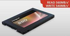 "120GB Internal 240GB 480GB 2.5"" SSD SATA III 6GB/s for PC or Mac by Integral"