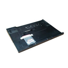 Lenovo ThinkPad Ultrabase SÉRIES 3 0A33932/X220 X230 X220t X230t / avec